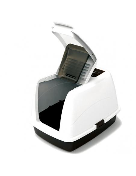 Cassetta Igienica Aswan per Gatti taglia grande