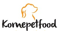 Komepet Quality Food