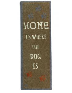 Runner per cani Home 1