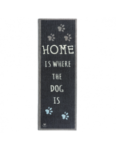 Runner per cani Home 2