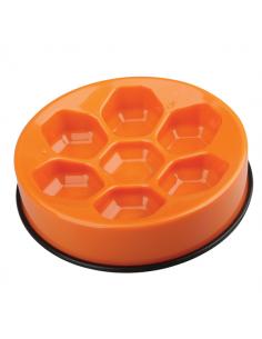 Ciotola Cavity Anti Ingozzamento