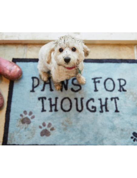 Tappeto per cani Tougth 1
